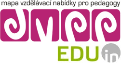 dvpp.eduin.cz