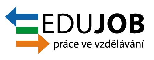 EDUjob.cz